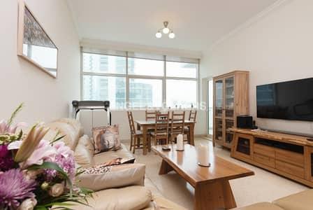 3 Bedroom Flat for Sale in Dubai Marina, Dubai - Motivated Seller|Investor Deal|3BR+Maids