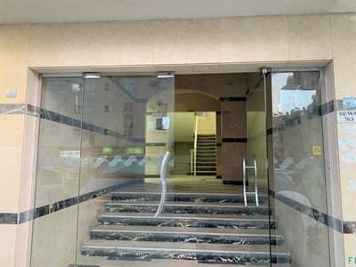 شقة في مويلح 14000 درهم - 3918148