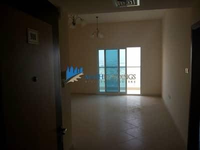 1 Bedroom Apartment for Sale in Dubai Silicon Oasis, Dubai - Vacant |  800 Sqft  | Semmer Villas View