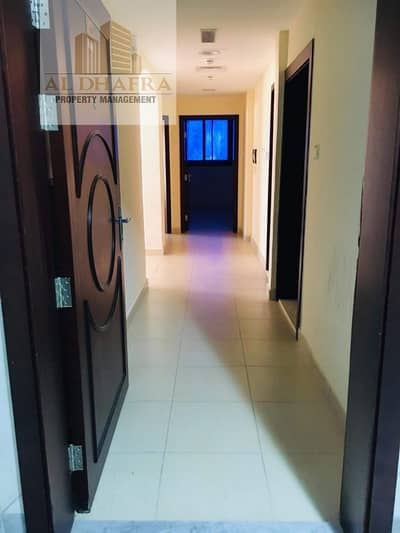 2 Bedroom Flat for Rent in Mirbah, Fujairah - Available at Upper Floor Apt: 2BR with Balcony & Near to Beach