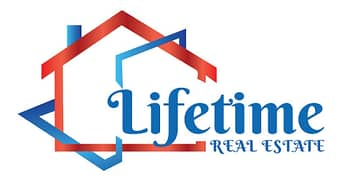 Life Time Real Estate Brokerage