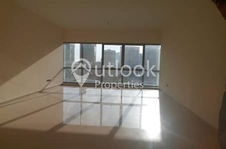 2 Bedroom Apartment for Rent in Madinat Zayed, Abu Dhabi - 2 MASTER BR+Maids Room APT with PARKING in Madinat Zayed