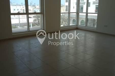 شقة 2 غرفة نوم للايجار في آل نهيان، أبوظبي - BEST PRICE! 2BHK+2BATH+PARKING in Al Nahyan