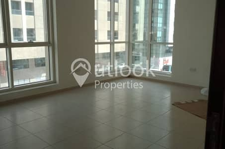 2 Bedroom Flat for Rent in Al Nahyan, Abu Dhabi - BEAUTIFUL APT! with 2BHK+PARKING for 77K