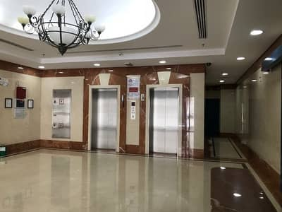 2 Bedroom Apartment for Rent in Al Hudaiba, Dubai - 2BHK for RENT-No Commission - DIRECT from OWNER