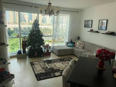 1 Bedroom Apartment for Sale in Jumeirah Lake Towers (JLT), Dubai - Best Deal! 1 Bedroom Apt in Cluster X JLT