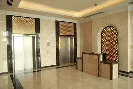 Stunning  2 BDR Apartment near School | AL  Safa Dubai