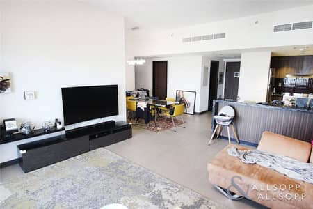 2 Bedroom Flat for Rent in The Greens, Dubai - Modern | Luxurious 2 Bed | Available May 1