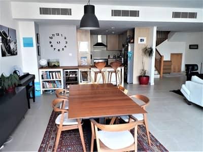 فلیٹ 4 غرفة نوم للبيع في شاطئ الراحة، أبوظبي - Don't Delay! Call today!! Ready to move.