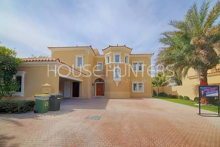 Astounding Alvorada|Lovely 4 bed villa |