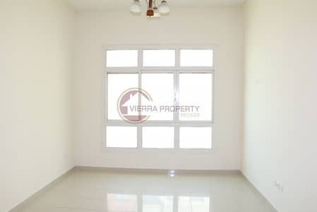 فلیٹ 1 غرفة نوم للبيع في واحة دبي للسيليكون، دبي - Profitable Deal 1B/R | Convenient Location