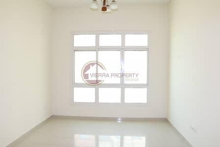 1 Bedroom Flat for Sale in Dubai Silicon Oasis, Dubai - Profitable Deal 1B/R | Convenient Location