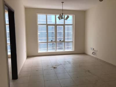 Free parking. . . . 1 BHK APT For Family Sharing @55k!!