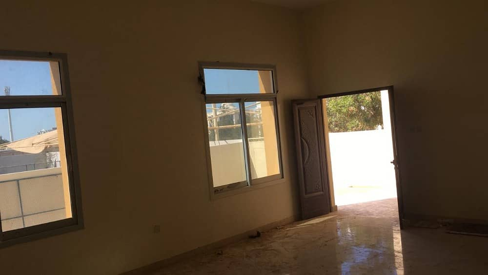 Great Deal 02 Bedroom Villa Available for Rent in Umm ul Quwain 45000