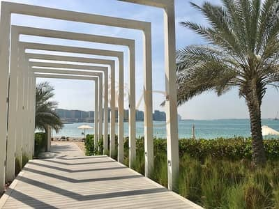 4 Bedroom Flat for Rent in Al Raha Beach, Abu Dhabi - Looking a High Quality Living?Live Here!