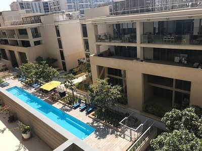 4 Bedroom Apartment for Rent in Al Raha Beach, Abu Dhabi - Looking a High Quality Living?Live Here!
