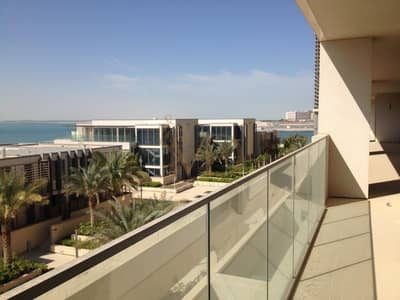 4 Bedroom Penthouse for Rent in Al Raha Beach, Abu Dhabi - Amazing Penthouse! Have it now at a good price!