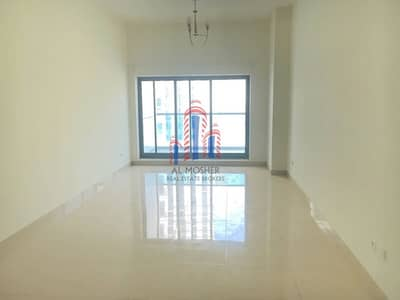 Studio for Rent in Dubai Sports City, Dubai - Amazing -Hot Deal  Studio Bermuda Views