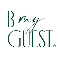 Be My Guest Holiday Homes