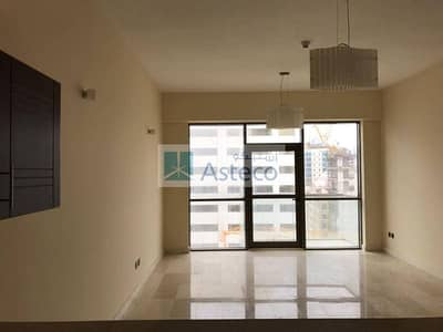 1BR in Strategically Good for Investment