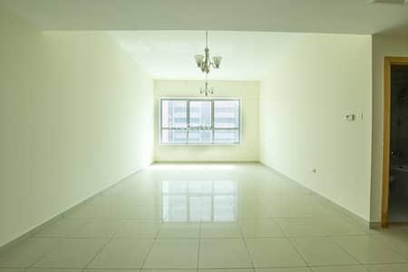 3 Bedroom Flat for Sale in Jumeirah Lake Towers (JLT), Dubai - Vacant   Beautiful 3BR Apt   Marina View