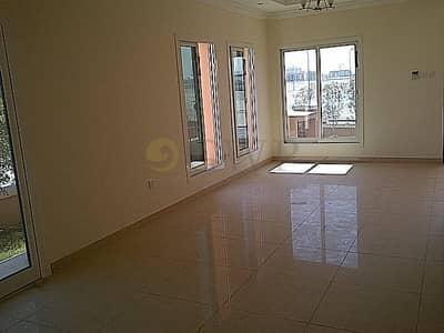 فیلا 3 غرفة نوم للبيع في قرية جميرا الدائرية، دبي - Corner | Spacious | Close to Mall | Rare Deal