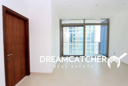 1 Bedroom Flat for Sale in Dubai Marina, Dubai - Marina Gate1 one bedroom type 7&8 vacant