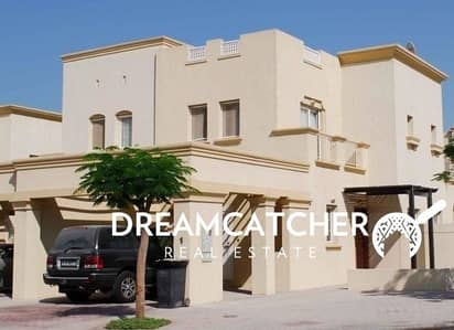 2 Bedroom Villa for Sale in The Springs, Dubai - 2 Beds