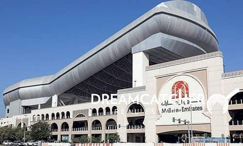 Office for Sale in Al Barsha, Dubai - Exclusive!Hotel for Sale near MOE 8% ROI