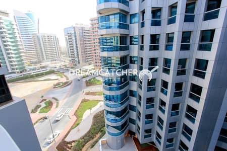 2 Bedroom Flat for Rent in Barsha Heights (Tecom), Dubai - Spacious 2 bedroom