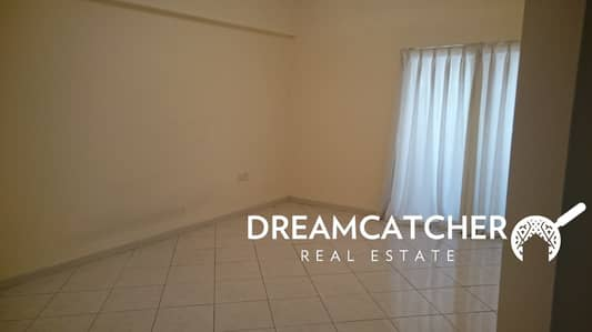 1 Bedroom Flat for Rent in Dubai Marina, Dubai - Maintained/spacious/ 1BR in marina pearl