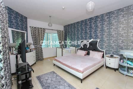 2 Bedroom Flat for Sale in Dubai Marina, Dubai - 2BR in Dubai Marina