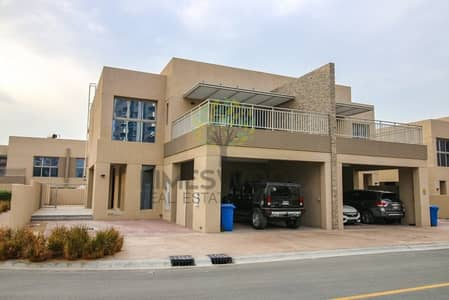 4 Bedroom Villa for Rent in Dubai Silicon Oasis, Dubai - OPEN HOUSE!!! 13 Month Contract | Stunning Villas