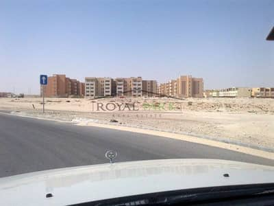 Stunning Brand new Studio apartment in Badrah available for sale