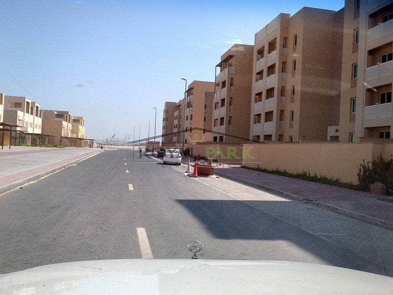 6 Stunning Brand new Studio apartment in Badrah available for sale