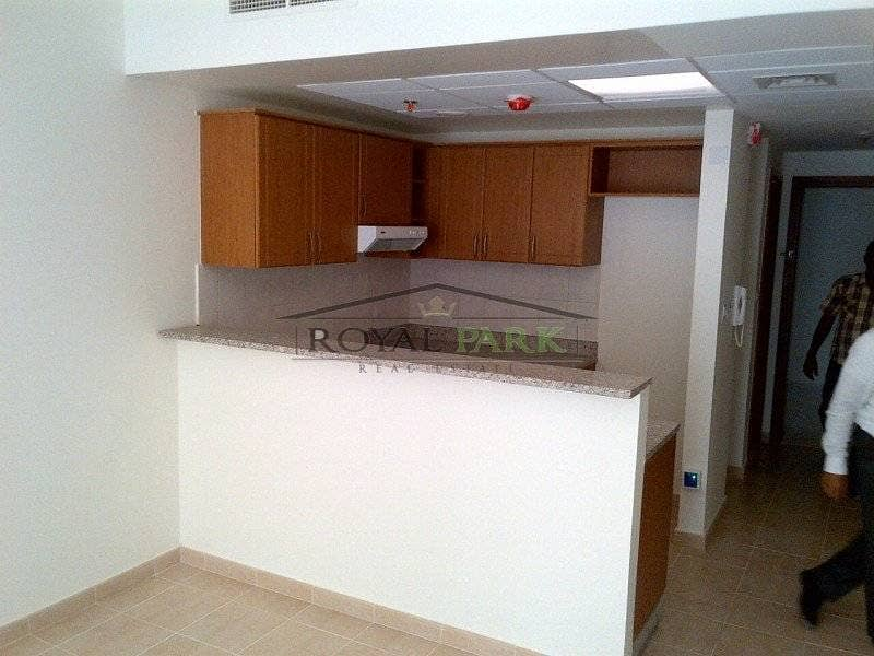 7 Stunning Brand new Studio apartment in Badrah available for sale