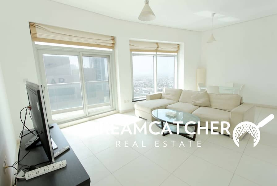 2 2 Bedroom Apartment  Available for Sale