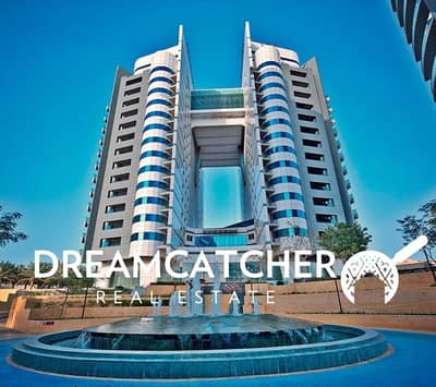 Studio for Sale in Palm Jumeirah, Dubai - 10% GAURANTEE ROI FOR THE FIRST 5 YEARS