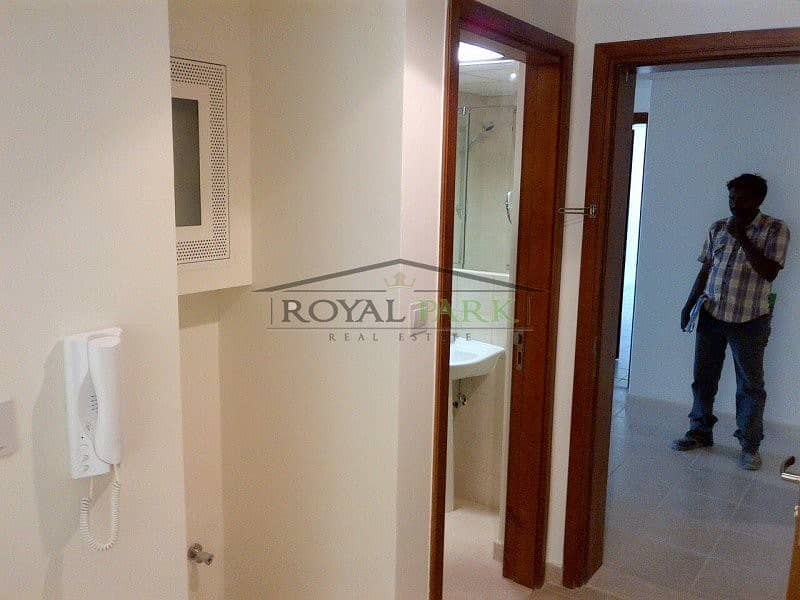 11 Stunning Brand new Studio apartment in Badrah available for sale