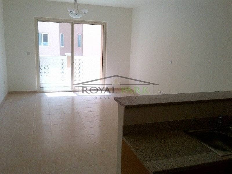 12 Stunning Brand new Studio apartment in Badrah available for sale