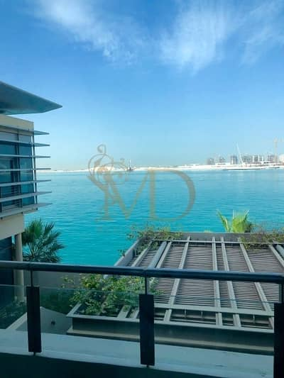 5 Bedroom Villa for Sale in Al Raha Beach, Abu Dhabi - Luxury..Waiting for your counter offer!