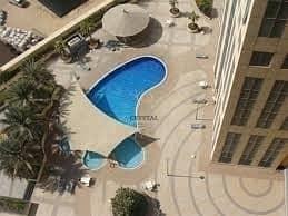 استوديو  للبيع في واحة دبي للسيليكون، دبي - Nice Deal for Studio Apt.|Palace Tower 2