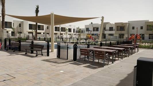 Largest Type 5   3BR + Maid   Hayat Villa   Townsquare FOR SALE