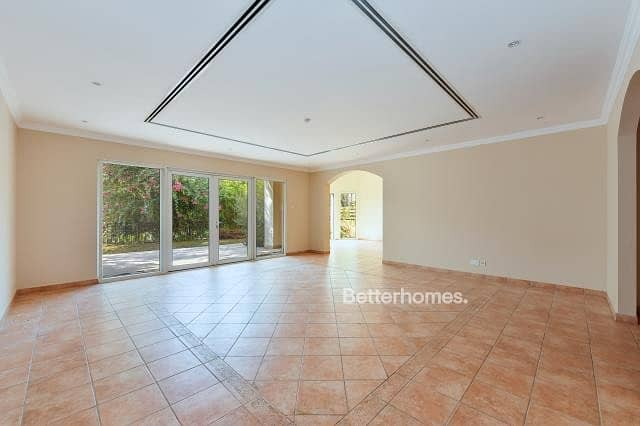 Good Location   Vacant   Study   GC East