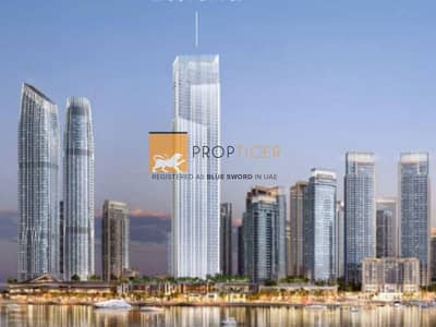 1 Bedroom Apartment for Sale in The Lagoons, Dubai - Luxury 1 Bed Apartments