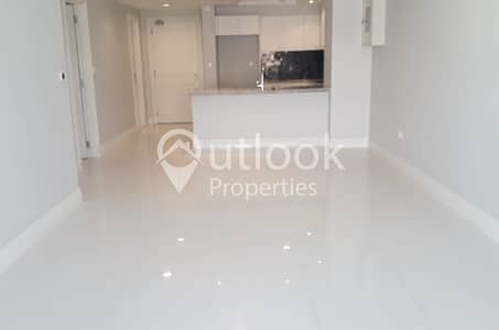 1 Bedroom Flat for Rent in Rawdhat Abu Dhabi, Abu Dhabi - Price Reduced! BRAND NEW 1BHK+2BATH+PARKING!