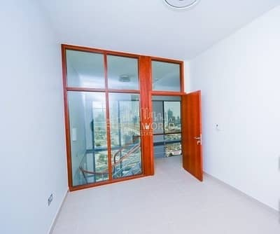 BRIGHT 2BR Duplex in Central Park | DIFC