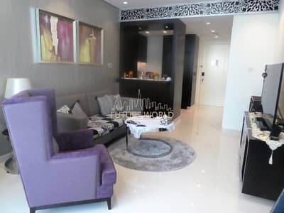 1 Bedroom Hotel Apartment for Sale in Downtown Dubai, Dubai - Luxury Hotel Apartment | The DISTINCTION