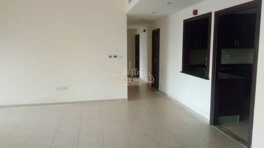 2 Bedroom Flat for Sale in Jumeirah Beach Residence (JBR), Dubai - Amazing 2BR in JBR for Sale