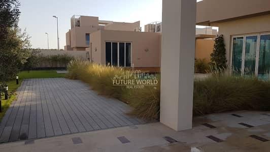 5 Bedroom Villa for Rent in Dubai Waterfront, Dubai - STUNNING